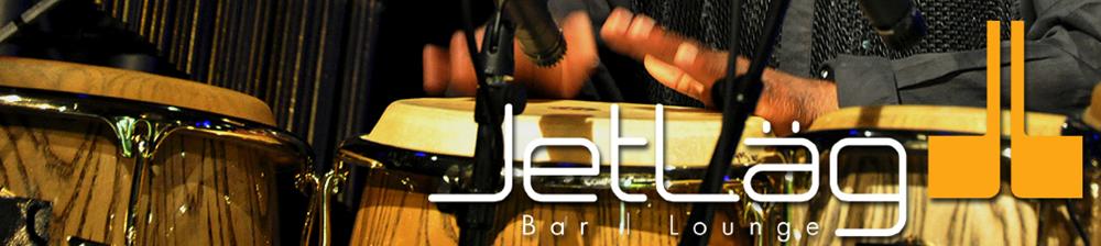 Diggin' The Blues @ JetLäg
